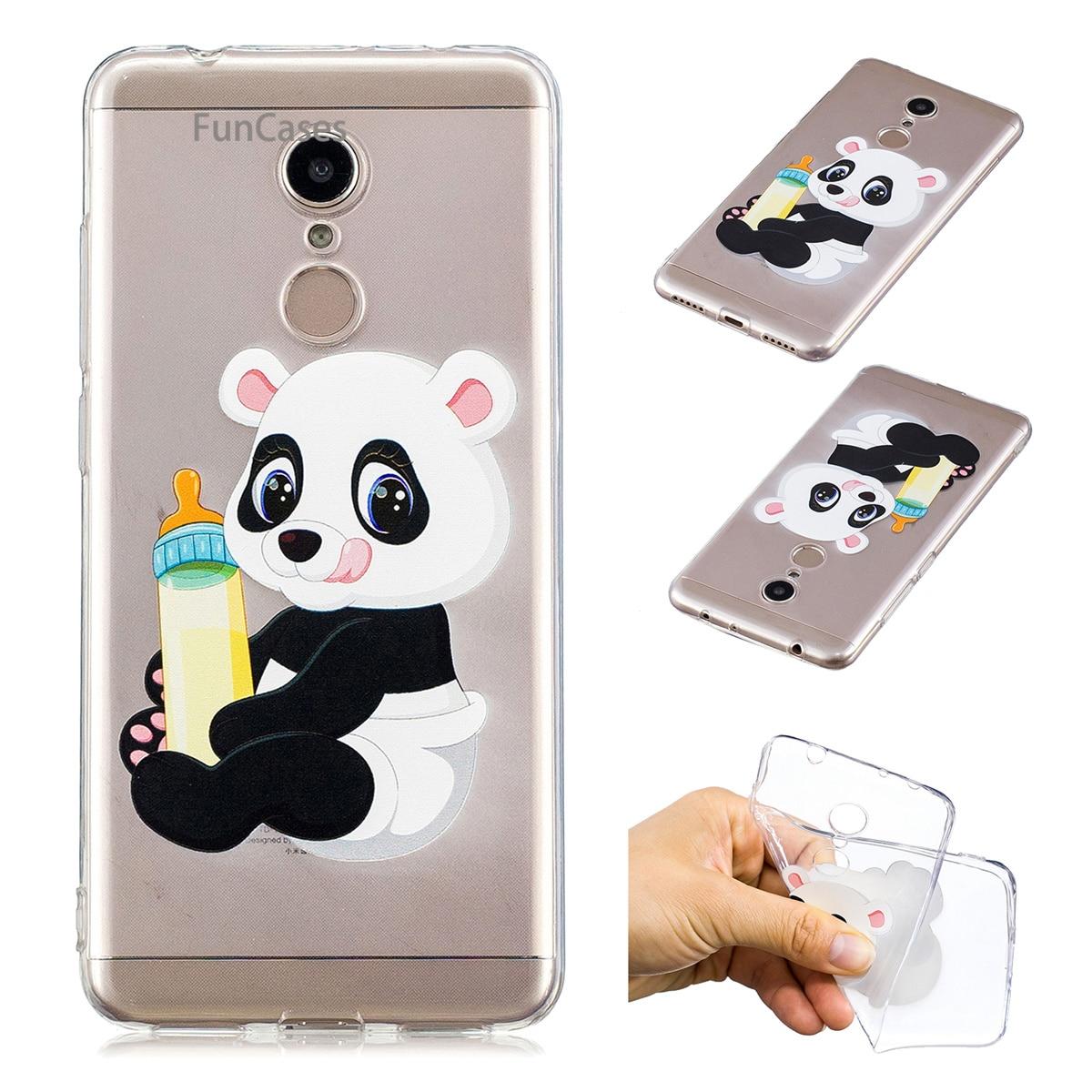 Football Phone Case sFor Celular Redmi 5 Soft TPU Back Cover Shell Glossy Cellphone Case For Xiaomi Redmi 5 Telefonoa Capa Owl
