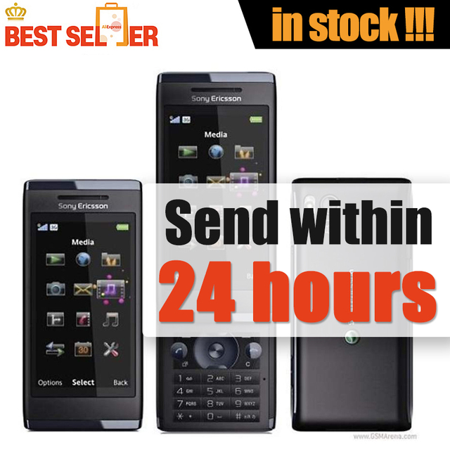 Free download viber for sony ericsson aino u10i