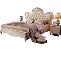 Горит Enfant кварто один набор Tempat Tidur Tingkat Yatak отсаси Mobilya кожа Кама Mueble де Dormitorio мебель для спальни кровать