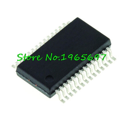 1pcs/lot MCP23017-E/SS MCP23017-E/SO MCP23017 SSOP-28 In Stock