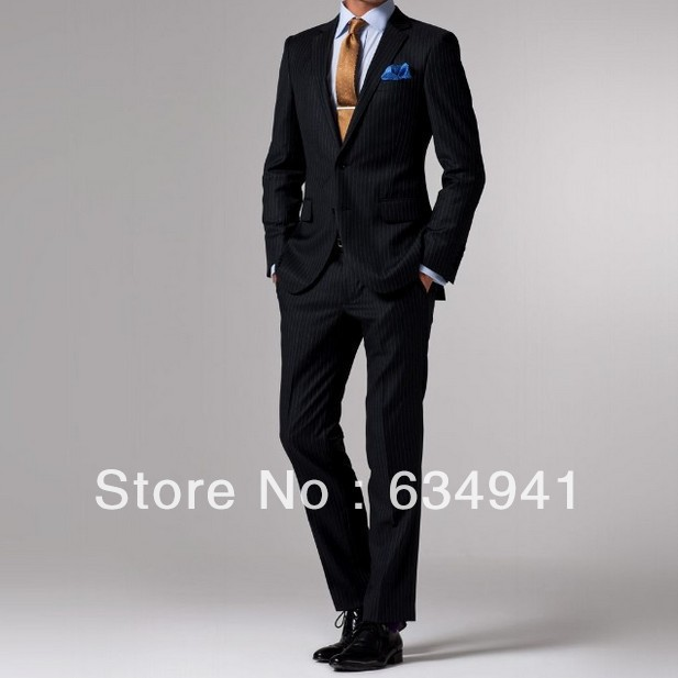 men suit catalog Picture - More Detailed Picture about Free EMS ...
