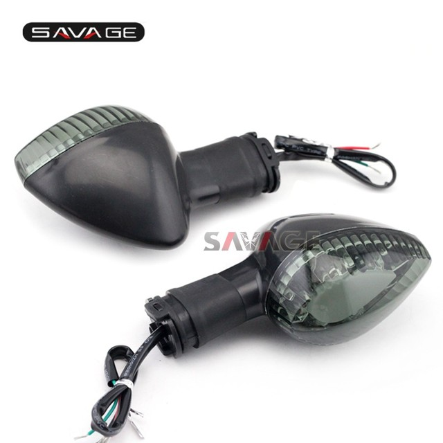 For Yamaha Wr250x Wr250r Ybr125 Ybr250 Fz16 V Max 1700