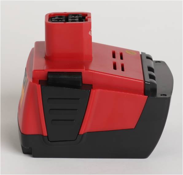 power tool battery for Hil 14.4V 3000mAh,Li-ion,B 144/B14,B144,SF144-A,SFH 144-A,SIW 144-A,SID 144-A,SFL Flashlight