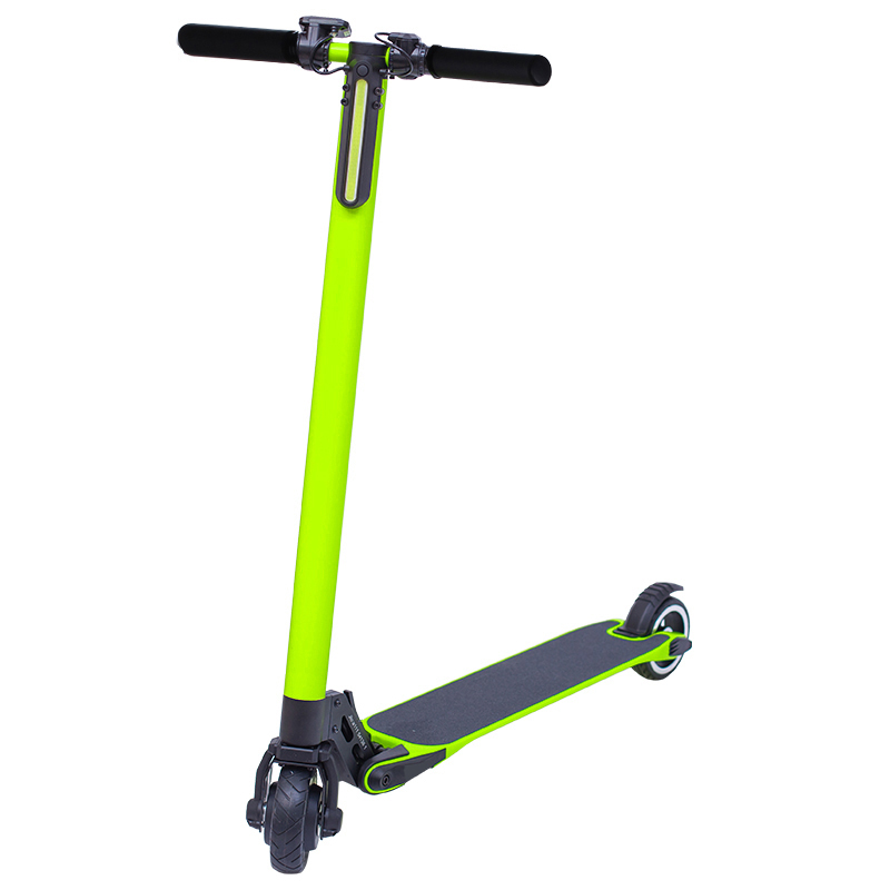 popular electric scooter 24v buy cheap electric scooter. Black Bedroom Furniture Sets. Home Design Ideas