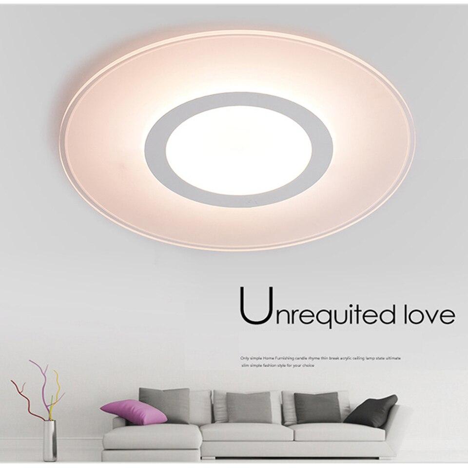 Kids Bedroom Light Childrens Bedside Lamp