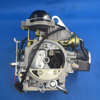 new REPLACE CARBURETOR fit for NISSAN engine Z24 Datsun 720 ?part # 16010 21G61