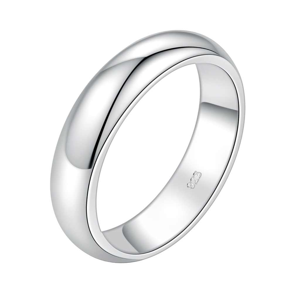 classic fashion men women Wholesale 925 jewelry silver plated ring ,fashion jewelry Ring for Women, /FFGYBNBO AMKPNIDA