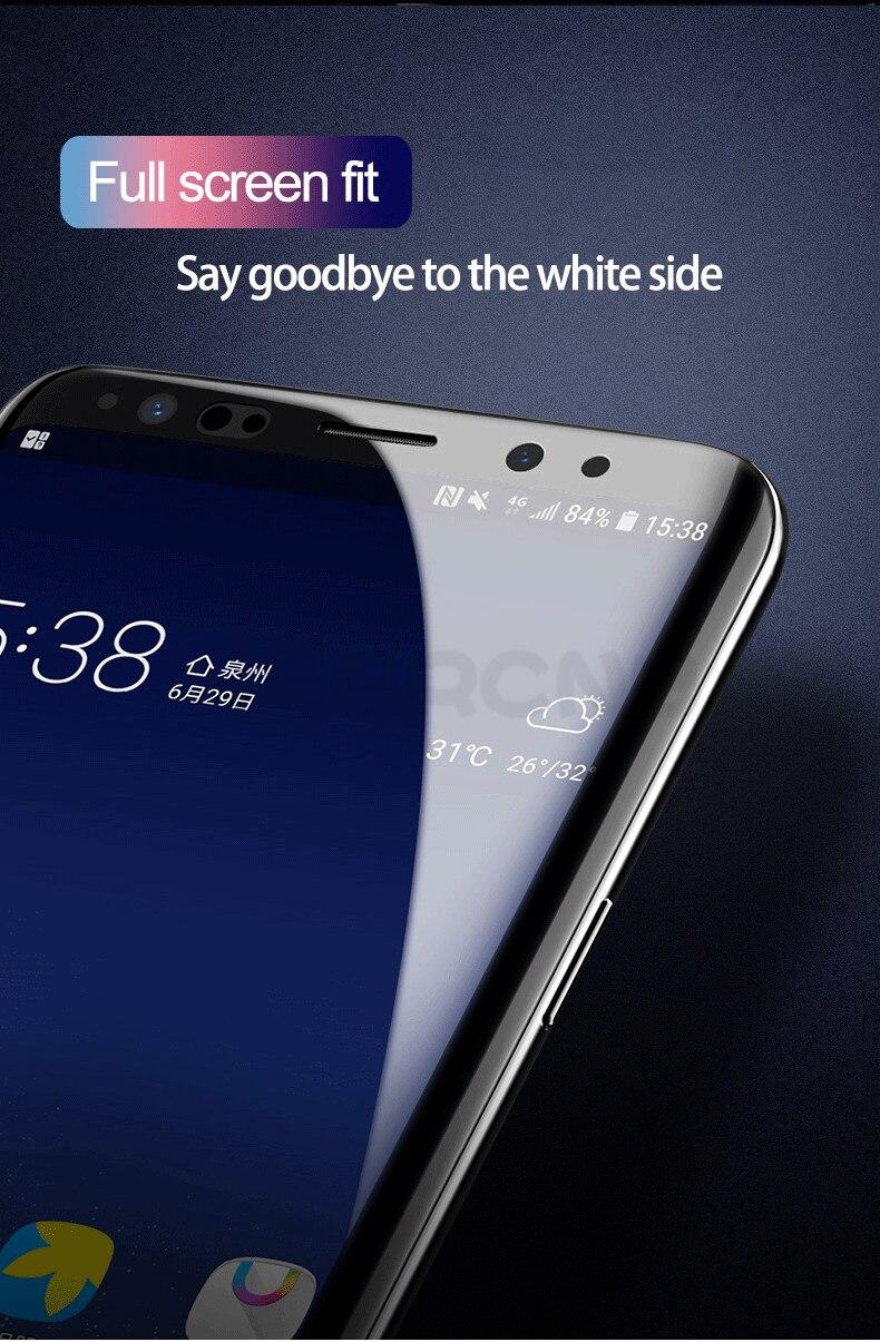 S9-_04