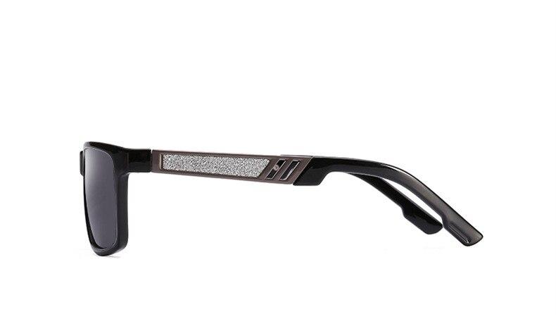 Vwktuun Солнцезащитные очки для женщин Для Мужчин Поляризованные Вождения Рыбалка Солнцезащитные очки для женщин зеркало Винтаж Очки Для мужч...