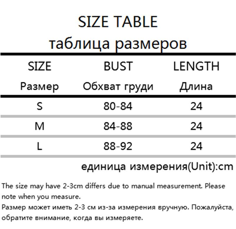 HTB1Cyo.dXOWBuNjy0Fiq6xFxVXa4.jpg?width=