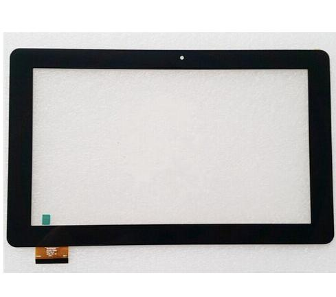 New For 10.1 Estar GRAND HD QUAD CORE MID1138L Tablet Touch Screen Touch Panel digitizer Glass Sensor Replacement Free Shipping new touch screen digitizer panel glass sensor replacement for 10 1 estar grand hd quad core mid1128r mid1128b tablet free ship