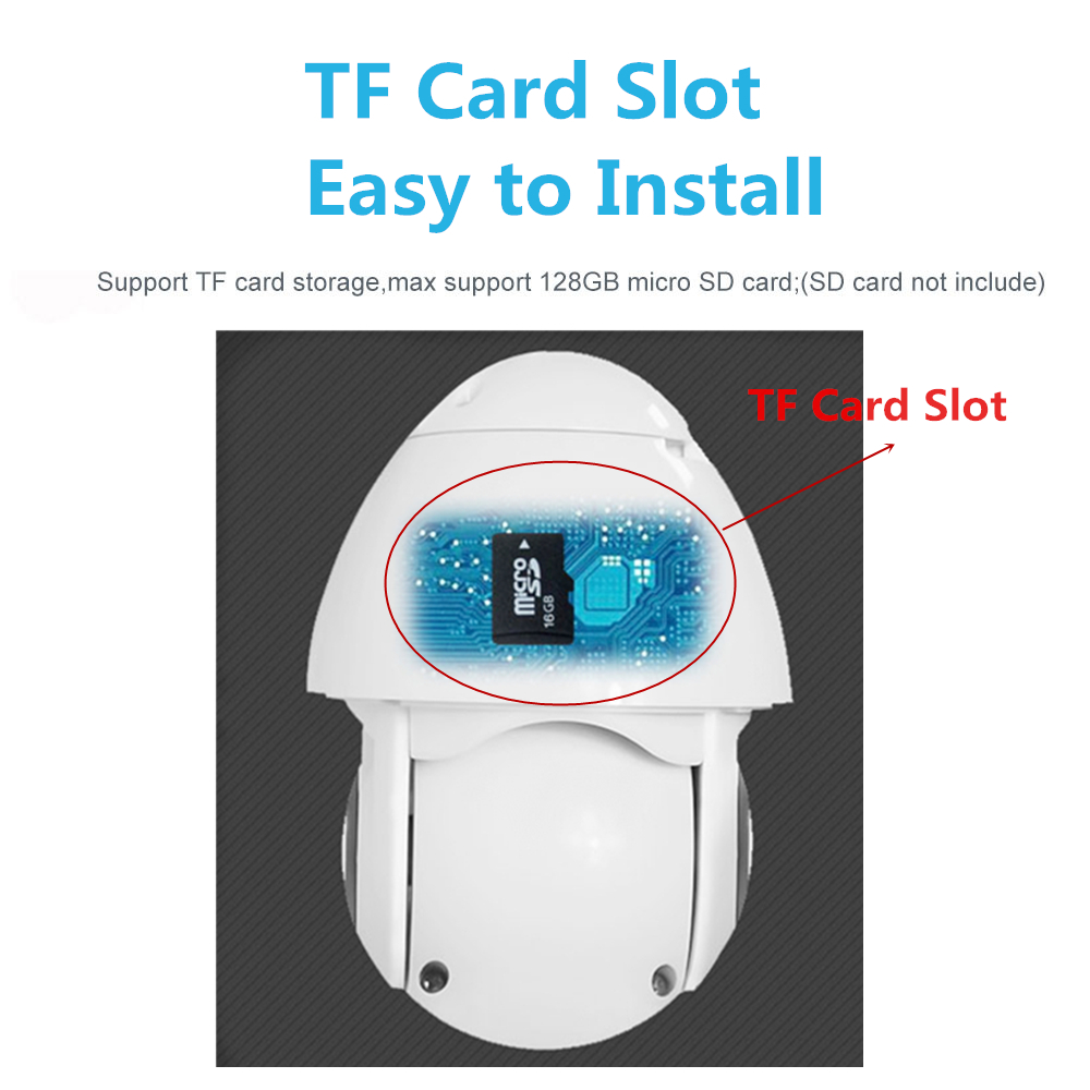 TF card