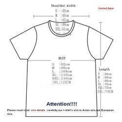 NARUTO T-Shirt Uzumaki Naruto koszula męska 3D drukuj koszulki Anime koszulki piękny śliczne z krótkim rękawem męskie koszulki anime cosplay w przypadku 2