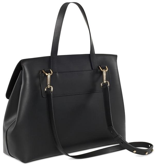 03de7693bc5b Women Leather Drawstring Handbags Famous Brand Designer Large Totes Bags  Crossbody Bag For Women Bolsa Feminina. Longchamp Le Pliage Large Nylon  Shoulder ...