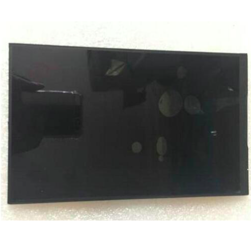 Witblue New LCD Display Screen Panel Matrix Replacement For 7 Irbis TZ62 / Irbis TZart T ...