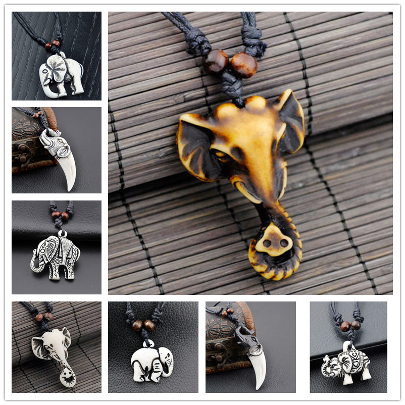Best Top 10 Carved Bone Jewellery Brands And Get Free Shipping C3f4ch6n