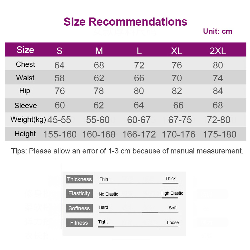 SBART 2019 New Women 39 s 2MM One Piece Neoprene Wetsuit Smooth Skin Open Cell Surfing Clothes Woman Snorkeling Suit Warm Swimwear in Wetsuit from Sports amp Entertainment