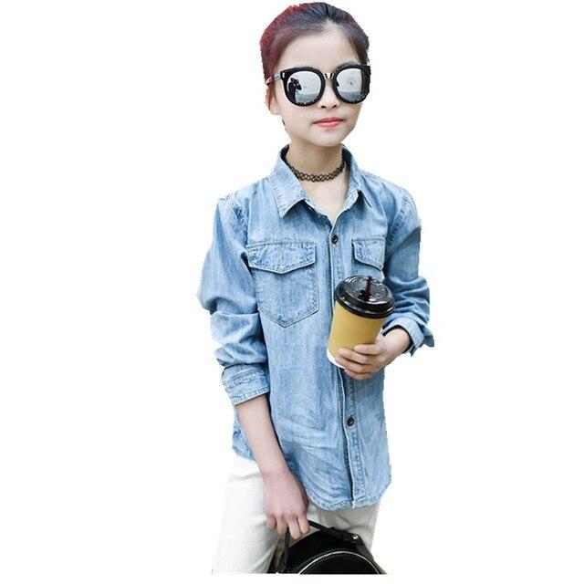 De Nieuwste Trends Kleding.Lente Kleding Nieuwe Patroon Meisje Mode Trend Leisure Tijd Kind