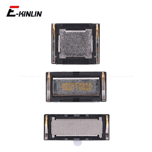 Image 1 - 100% New Earpiece Ear Speaker Sound Receiver Flex Cable For OnePlus 1 2 3 3T 5 5T X 6 6T Repair Parts