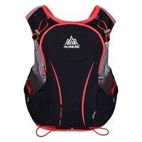 5L Outdoor Sport Running Backpack Unisex Marathon Cycling Hiking Climbing Bag Multi Purpose Sport Bags T15