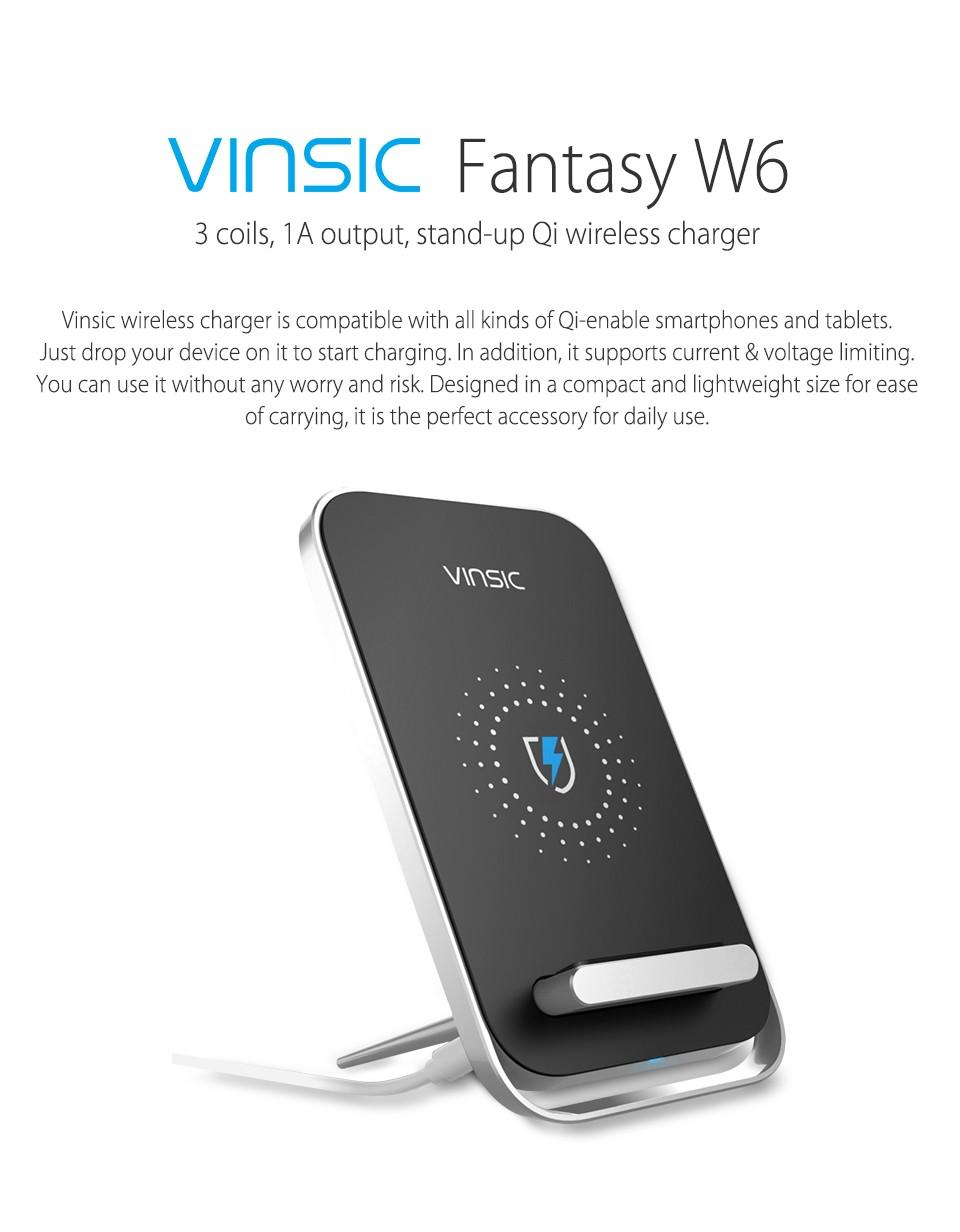 VSCW106-C_01