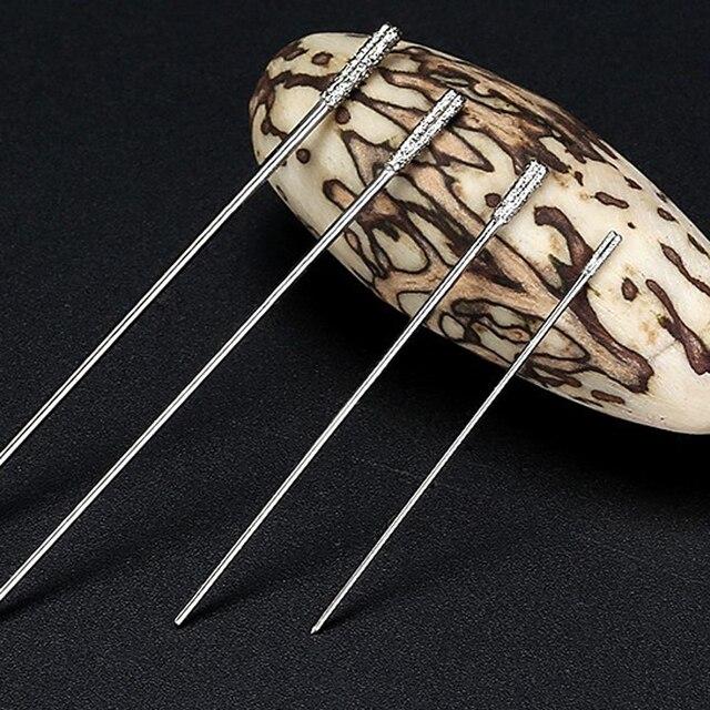Мини Diamond покрыта камень сверла для сверления камня Jewelry адаптироваться к Мощность инструменты аксессуар ручка jade дрель/мини дрель