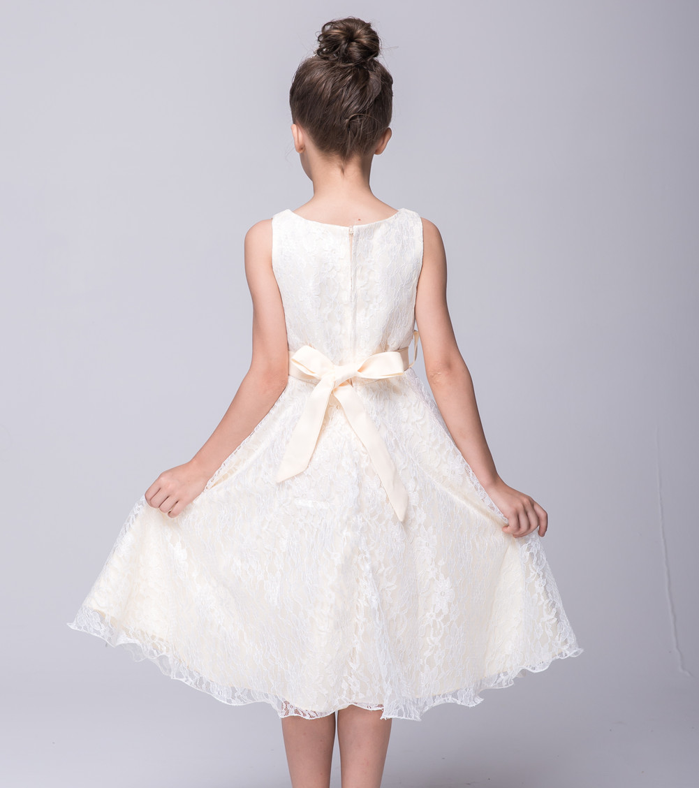 for Girls Party Costume 38