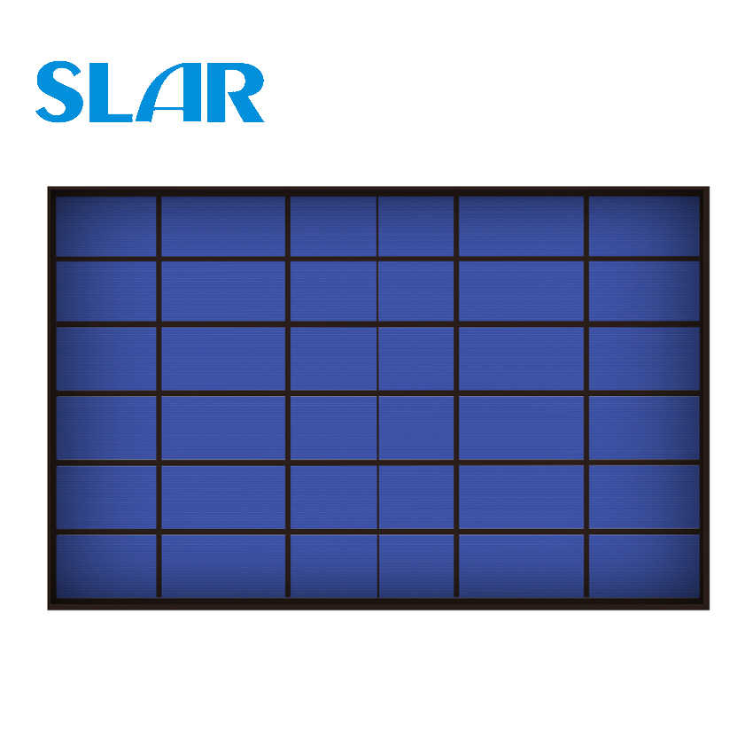 6V 1670mA 10Watt 10W Solar Panel Standard Epoxy polycrystalline Silicon DIY Battery Power Charge Module Mini Solar Cell toy