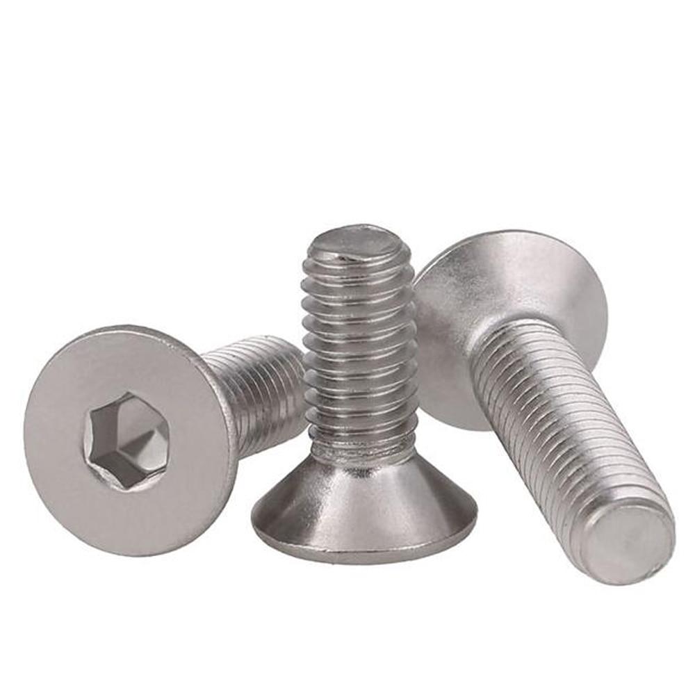 Weight Lifting Bar Collars Gym Standard Barbell Lock Clamp Collar 25mm Pranice