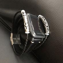 שעון רצועת עבור Amazfit ביפ U Pro/ביפ S עור להחליף צמיד לxiaomi Huami Amazfit GTS 2 מיני 2e חכם שעון להקת 20mm