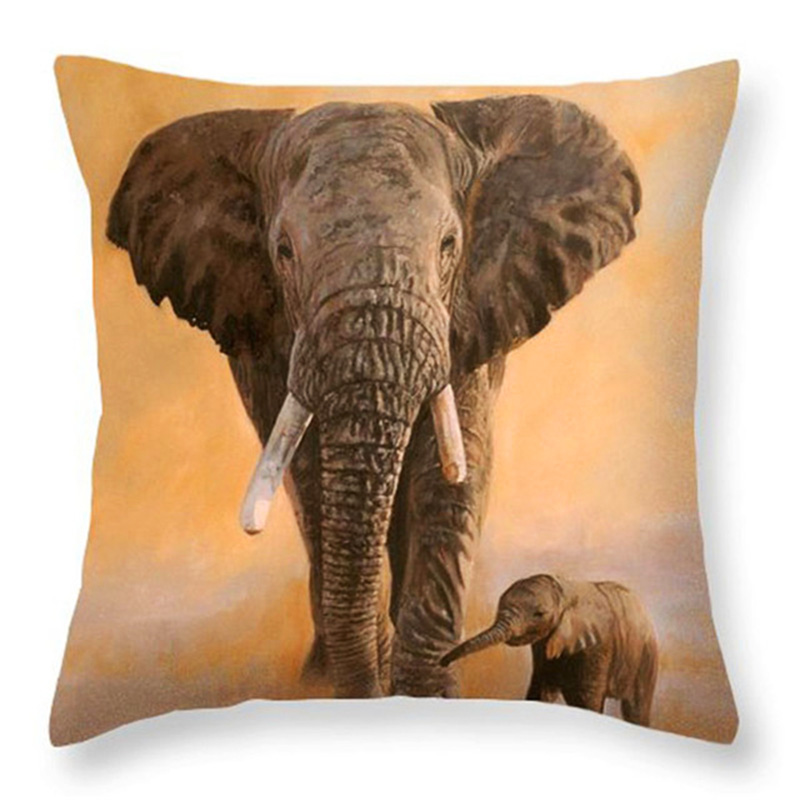 Hyha-Bohemia-Elephant-Polyester-Cushion-Cover-Indian-Style-45x45cm-Affection-Animal-Home-Decorative-Pillow-Cover-for.jpg_640x640 (9)