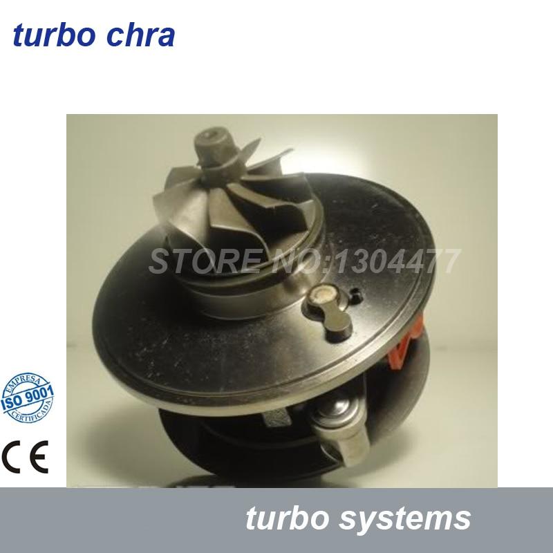 KP39 BV39 Turbocharger CHRA for VW T5 Transporter Bora Golf IV V Caddy Jetta V Passat B6 Touran  1.9TDI 038253014G gt1749v 720855 5005s 720855 038253016f turbo turbocharger for audi a3 for volkswagen vw bora golf iv 2001 asz pd ui 1 9l tdi