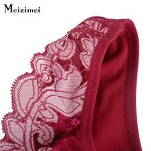 Women's Sexy lace vest black red bra plus size bralette thin full cup brassiere soft comfort push up size bra 85 90 95 100 B C D