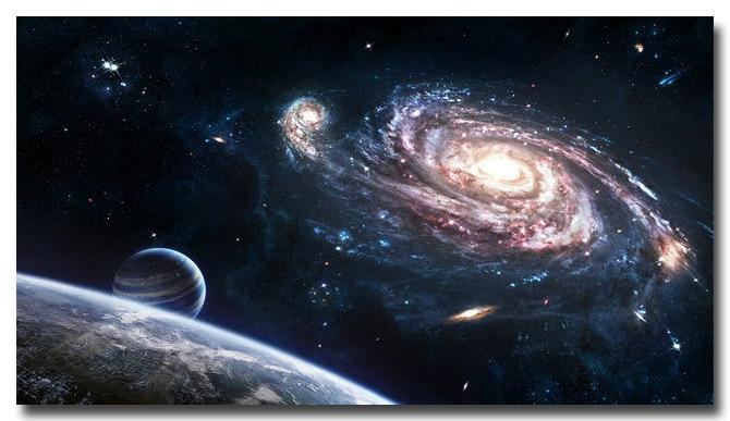 amazing astronomy pics - HD1920×1200