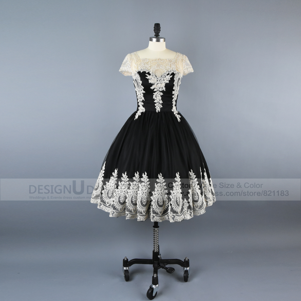 Beautiful Emo Dresses For Prom Image - All Wedding Dresses ...