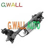 Мощность рулевого управления Шестерни ящик для автомобиля vw шелк кади III/Гольф Плюс/Гольф VI/Passat Variant/ jetta/EOS/scirocco/Жук 1k1423055mx