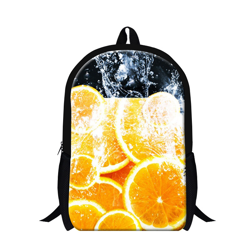 Online Get Cheap Orange Bookbag -Aliexpress.com | Alibaba Group
