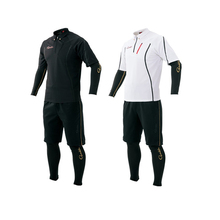 GAMA Fishing Clothing Set Spring Summer Outdoor Sport Hiking Shirt And Pants 4pcs Men Plus Size Jerseys