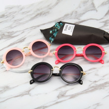 1593cc2af0ad Popular Baby Girls Designer Sunglasses-Buy Cheap Baby Girls Designer  Sunglasses lots from China Baby Girls Designer Sunglasses suppliers on  Aliexpress.com