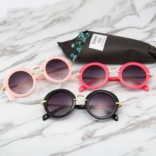 5a6aaff0b Popular Baby Girls Designer Sunglasses-Buy Cheap Baby Girls Designer  Sunglasses lots from China Baby Girls Designer Sunglasses suppliers on  Aliexpress.com