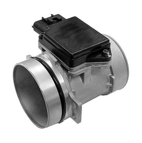 Escort mass air sensor specification