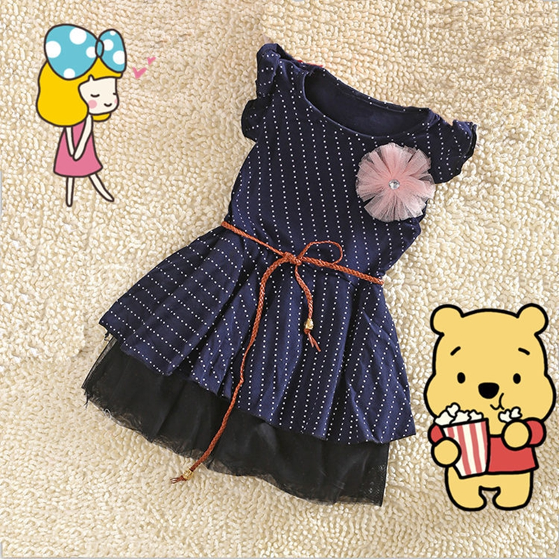 Online Get Cheap Pretty Girl Clothing -Aliexpress.com | Alibaba Group