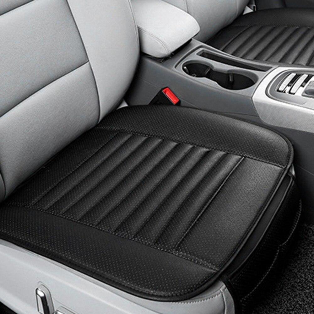2 X poignee d/'inclinaison du siege Renault Clio 2 gauche et droit couleur Noir
