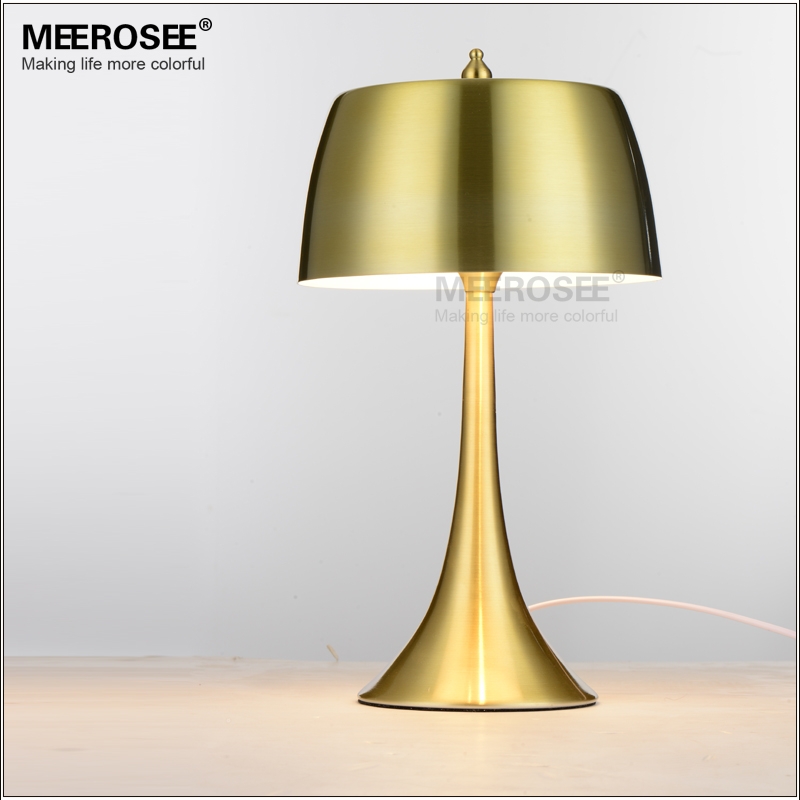 Hot sale Table Lamp <font><b>Home</b></font> <font><b>decoration</b></font> <font><b>Elegant</b></font> Desk Light for Living Bedroom Modern E27 Table Lamps free shipping