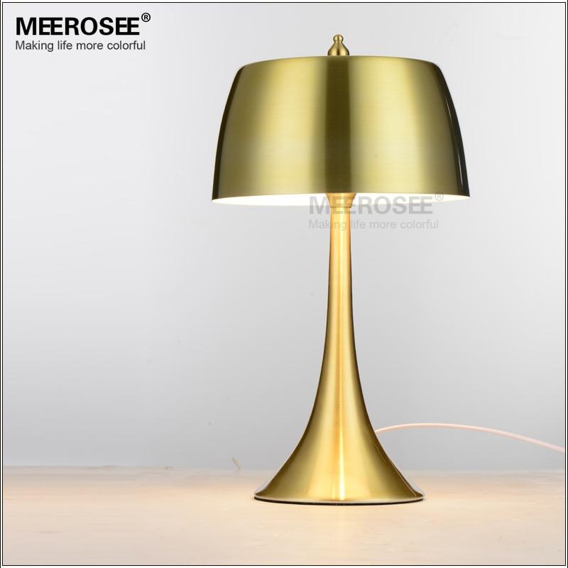 hot sale table lamp home decoration elegant desk light for living. Black Bedroom Furniture Sets. Home Design Ideas