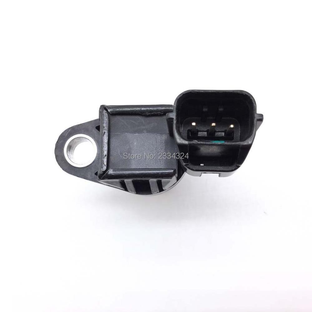 Датчик положения распределительного вала Сенсор для mtisubishi Chrysle Dodge Eagle Chevrolet Suzuki 1,3 1,6 1,8 2,0 2,4 30874179, MD327107, J5T23071