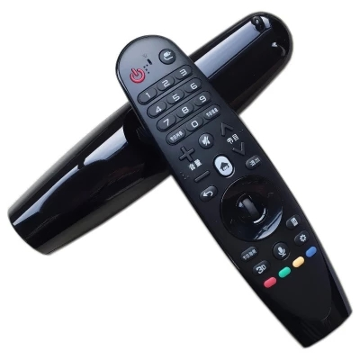 New Arrival Free shipping The original AN - MR600 remote control for LG TV UF8580 UF8500 UF9500 UF7700 UF7702 free shipping brand new original remote control yt 130 for xj a250xs a300ws a300wn projector