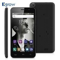 Original HOMTOM HT16 MTK6580 Quad Core Android 6 0 1GB RAM 8GB ROM Smartphone 5 0