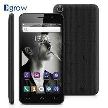 Купить Оригинальный HOMTOM HT16 MTK6580 4 ядра Android 6,0 1 ГБ Оперативная память 8 ГБ Встроенная память смартфон 5,0 дюймов 1280×720 3000 мАч 3g WCDMA мобильного телефона