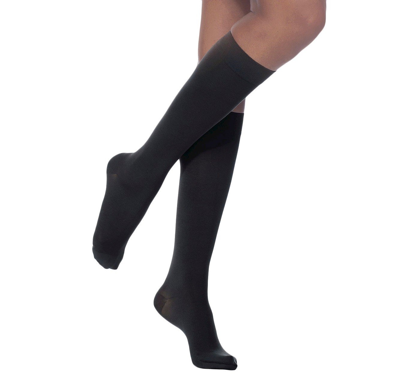 20-30 MmHg Compression Socks For Women And Men Medical, Nursing, For Running, Athletic, Edema, Diabetic, Varicose Veins, Travel